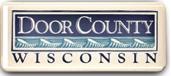 doorcounty