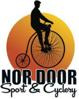 nordoorsports