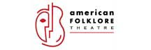 Folk Lore Theater